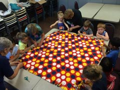 vbs 2015 crafts